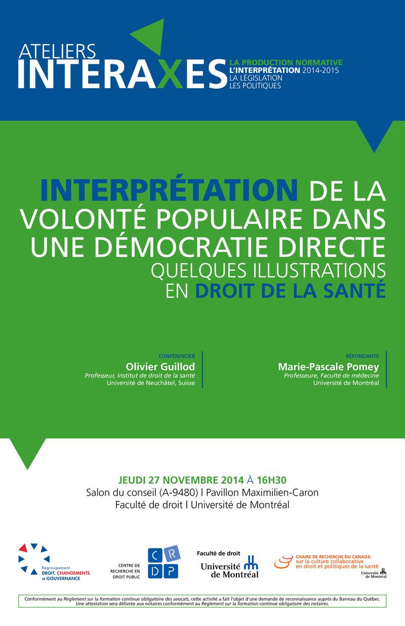dissertation domaine public et travail public Un blog qui donne des informations en droit : droit public, droit privé marocain-français et en droit international.